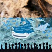 沖縄県でアメリカカンザイシロアリに対応できる駆除業者