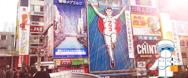 大阪でシロアリ駆除を【安く】確実にするための業者一覧